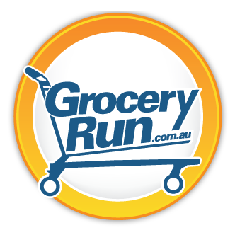 Groceryrun Coupons, latest Groceryrun Voucher Codes, Groceryrun Promotional Discounts