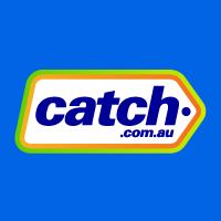 Buy Cheap Outdoor Furniture | Catch.com.au