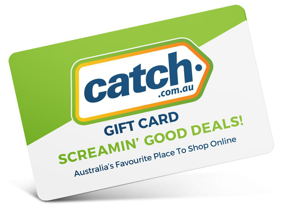 Gift cards catch gift card negle Images