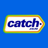 Shop Cyber Monday 2020 Deals Online Now