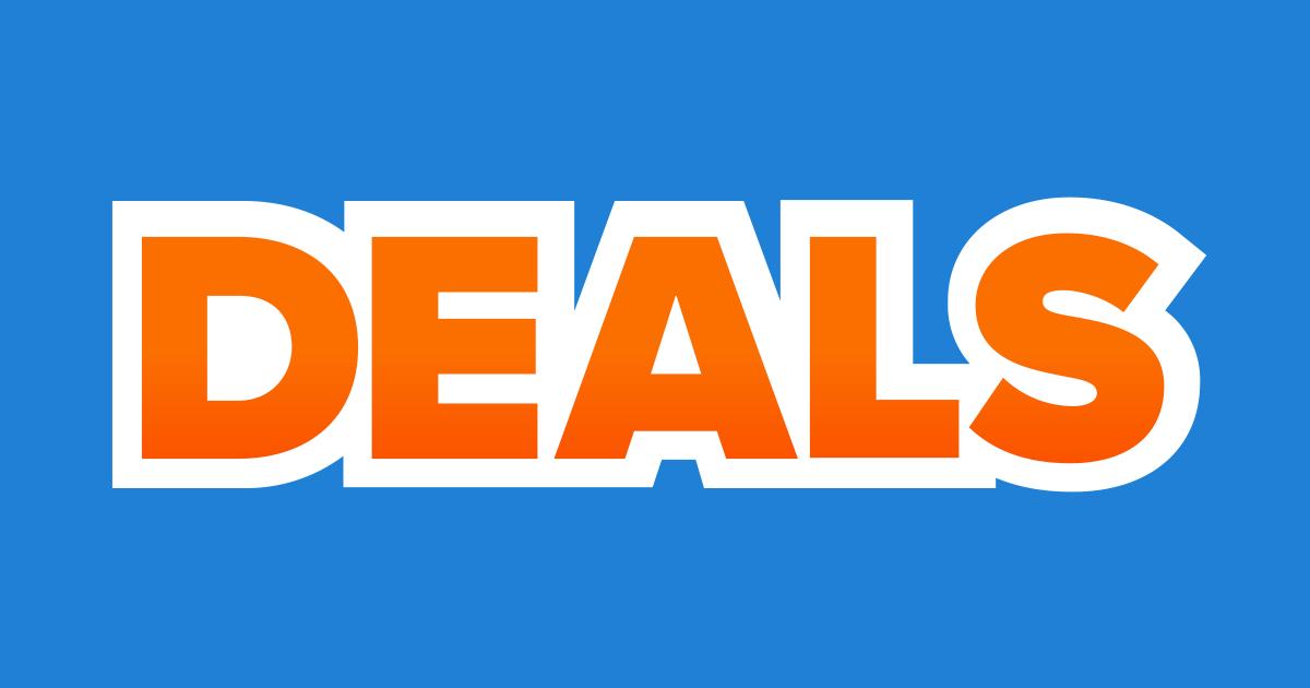 Deals Daily Australia